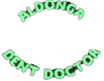 Aldonga Dent Doctor